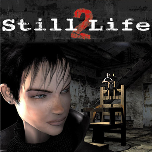 Buy Still Life 2 CD Key Compare Prices