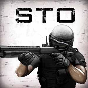 Buy STO Special Tactics Online CD Key Compare Prices