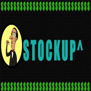 StockUp