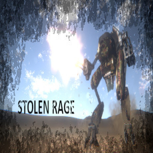 Buy Stolen Rage CD Key Compare Prices