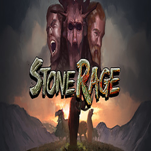 Buy Stone Rage CD Key Compare Prices