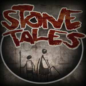 Buy Stone Tales CD Key Compare Prices