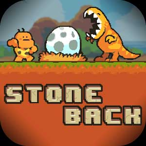 Buy StoneBack Prehistory CD Key Compare Prices