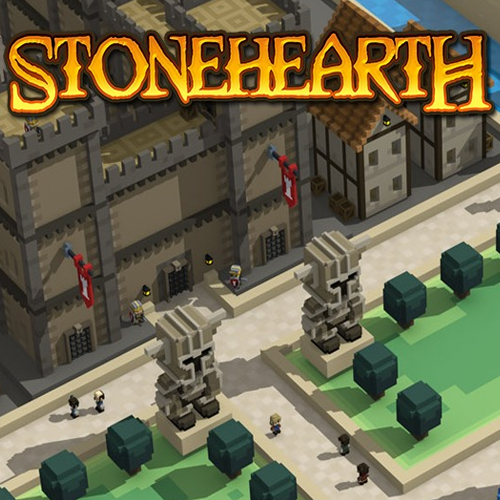Buy Stonehearth Alpha CD Key Compare Prices