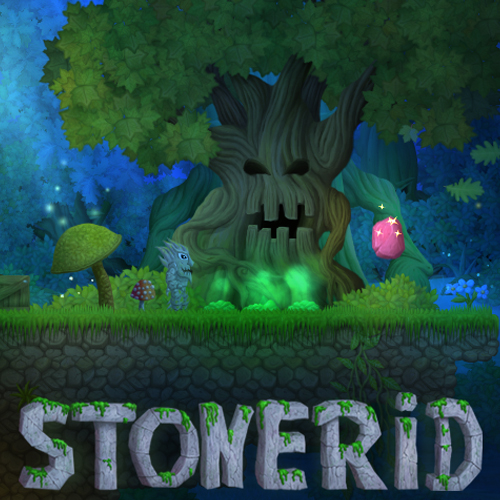 Buy Stonerid CD Key Compare Prices
