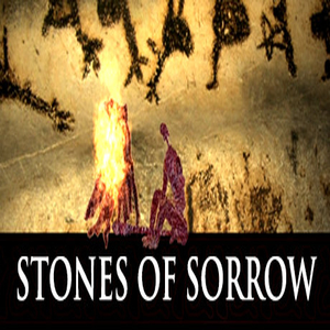 Buy Stones of Sorrow CD Key Compare Prices