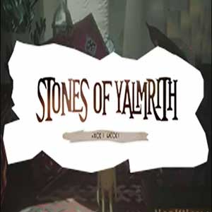 Buy Stones of Yalmrith CD Key Compare Prices