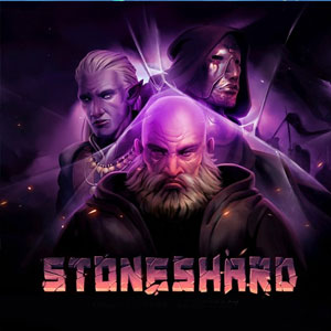 Buy STONESHARD Xbox Series Compare Prices