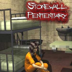 Buy Stonewall Penitentiary CD Key Compare Prices