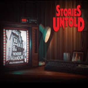 Buy Stories Untold Nintendo Switch Compare Prices