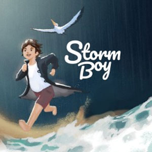 Buy Storm Boy Xbox Series X Compare Prices