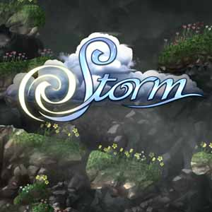 Buy Storm CD Key Compare Prices