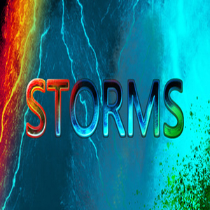 Buy Storms CD Key Compare Prices