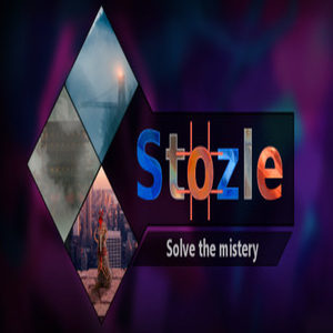 Buy Stozle Solve the Mystery CD Key Compare Prices