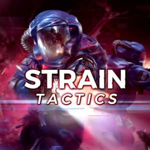 Buy Strain Tactics CD Key Compare Prices