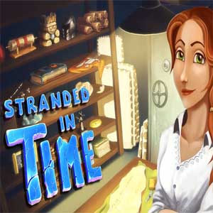 Buy Stranded in Time CD Key Compare Prices