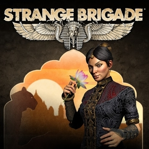 Buy Strange Brigade Maharani Huntress Character Expansion Pack Xbox One Compare Prices
