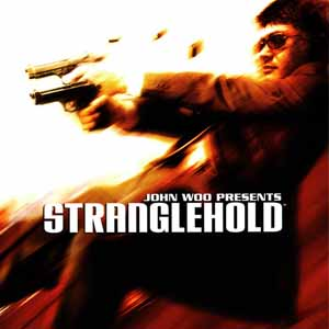 Buy Stranglehold PS3 Game Code Compare Prices
