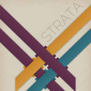 Buy Strata CD Key Compare Prices
