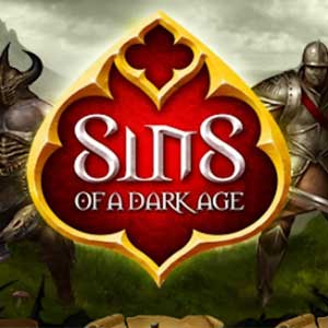 Buy Strategy and Tactics Dark Ages CD Key Compare Prices
