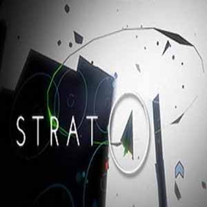 Buy stratO CD Key Compare Prices
