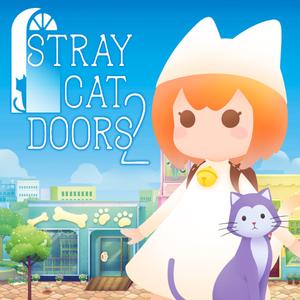Stray Cat Doors2