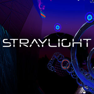 Buy Straylight PS4 Compare Prices