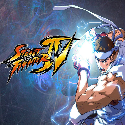 Buy Street Fighter 4 Xbox 360 Code Compare Prices