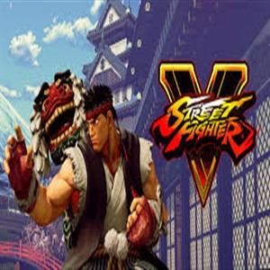 Buy Street Fighter 5 Capcom Pro Tour 2017 Premier Pass PS4 Compare Prices
