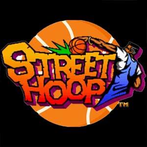 Buy Street Hoop CD Key Compare Prices