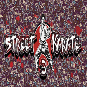Buy Street karate 3 CD Key Compare Prices