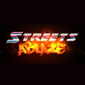 Buy Streets Ablaze CD Key Compare Prices