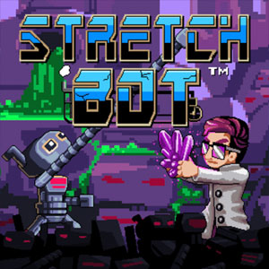 Buy StretchBot CD Key Compare Prices