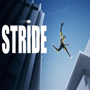 Buy Stride CD Key Compare Prices