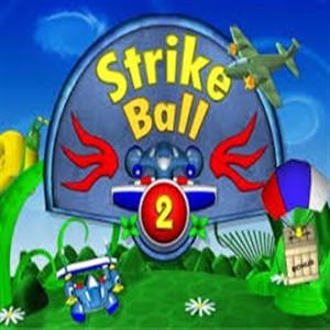 Strike Ball 2