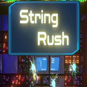 String Rush