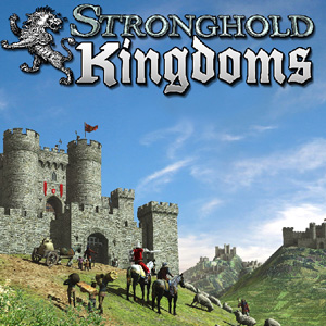 Buy Stronghold Kingdoms Starter Pack CD Key Compare Prices