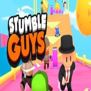 Stumble Guys