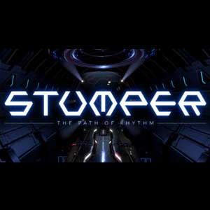 Buy STUMPER CD Key Compare Prices