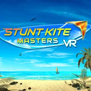 Buy Stunt Kite Masters PS4 Game Code Compare Prices