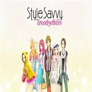 Style Savvy Trendsetters