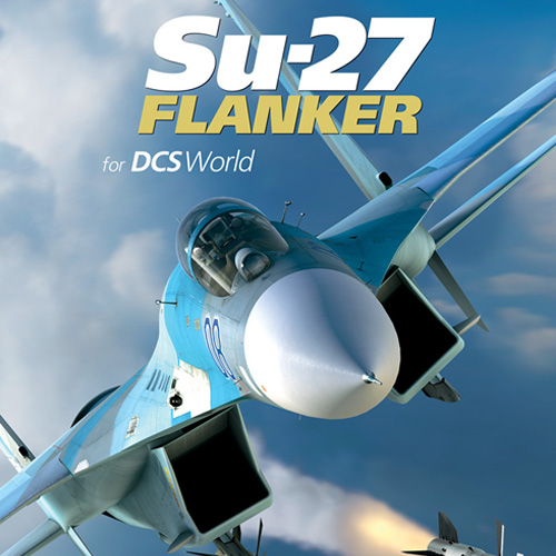 Buy Su-27 for DCS World CD Key Compare Prices