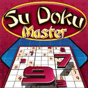 Buy Su Doku Master CD Key Compare Prices