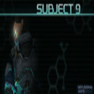 Buy Subject 9 CD Key Compare Prices