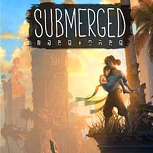 Buy Submerged Xbox One Code Compare Prices