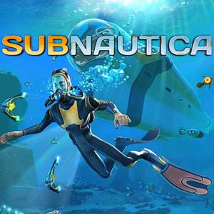 Buy Subnautica PS4 Compare Prices
