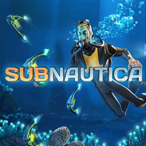 Buy Subnautica Xbox One Compare Prices
