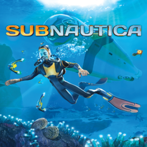 Buy Subnautica Xbox Series Compare Prices