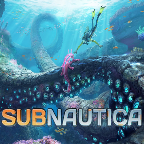 Buy Subnautica CD Key Compare Prices