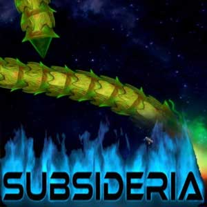 Buy Subsideria CD Key Compare Prices